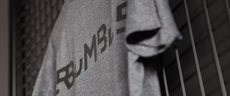 Zeigt RB Sportswear